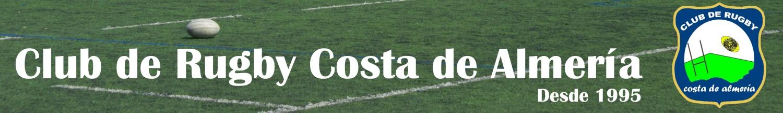 Club de Rugby Costa de Almería