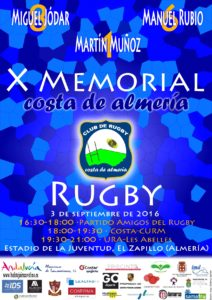 cartel-x-memorial-costa-de-almeria
